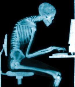 posture-skeleton