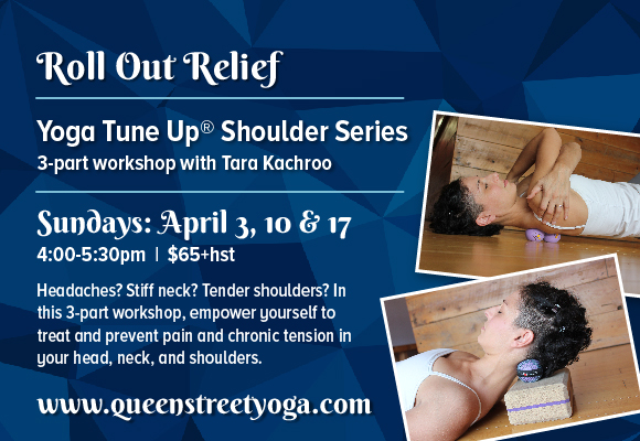 Roll Out Relief - Shoulder Series.jpg