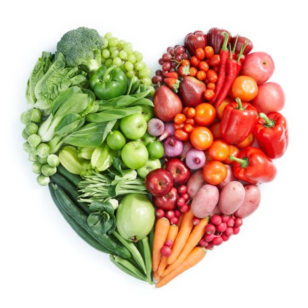 healthy-food-7-3