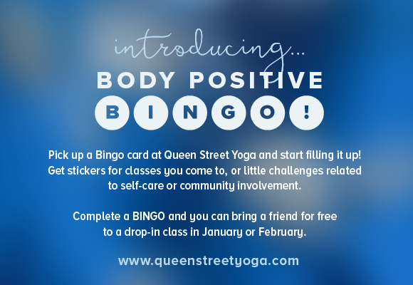 qsy_bodypositivebingo-01